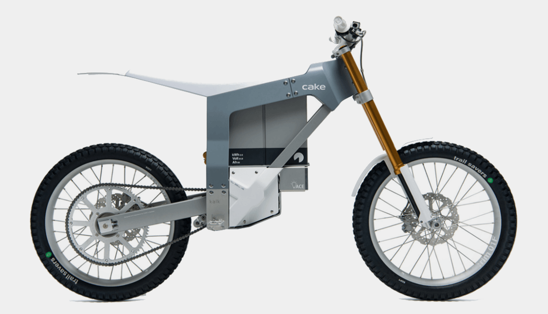 10 Best electric dirtbikes of 2019