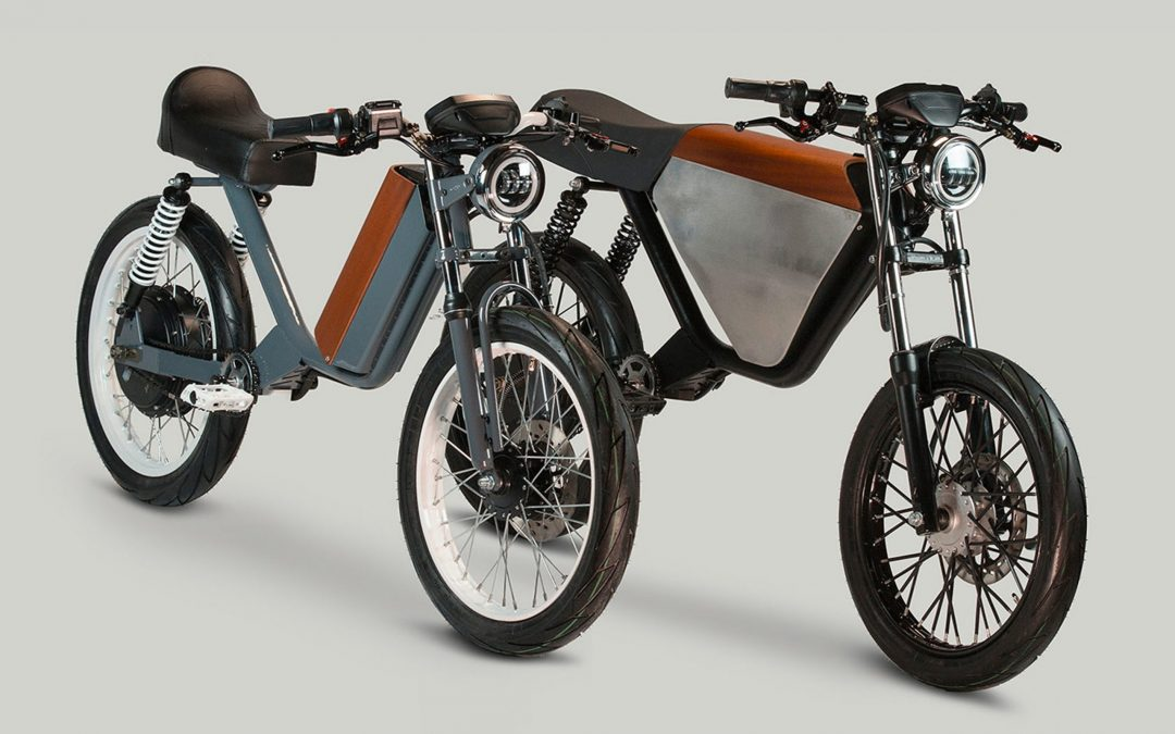 Fastest E Bike >> Fastest E Bikes 2019 Electric Motorcycles And Cars