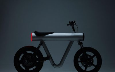 sol motors pocket rocket motorcycle